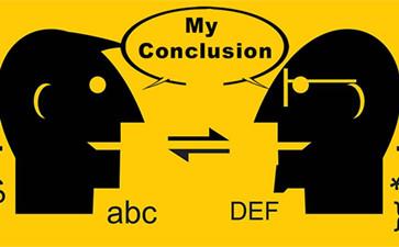Essay代写:Conclusion三原则