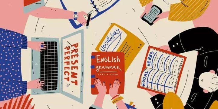 留学生必读干货 留学生作业类型